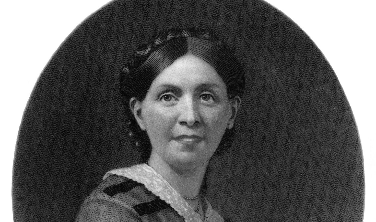 Emma Hardinge Britten